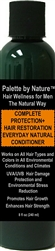 For Men Complete Protection+ Hair Restoration Everyday Natural Conditioner