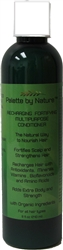 RFMC8 Recharging Fortifying Multipurpose Conditioner