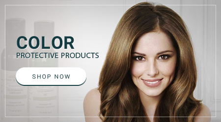 Palette by Nature | PPD / PTD Free Hair Color, Gray Blending ...